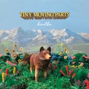Breathe - Tiny Moving Parts - Tiny Moving Parts