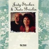 Jody Stecher & Kate Brislin - Home