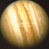 Jupiter - BUMP OF CHICKEN