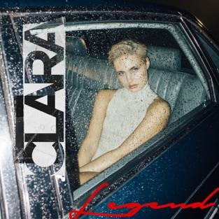 Clara – Legend – Single [iTunes Plus AAC M4A]