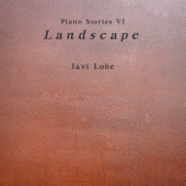 [Download] Piano Stories: VI. Landscape MP3
