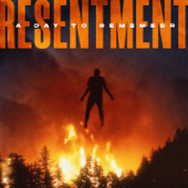 [Download] Resentment MP3