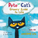 James Dean & Kimberly Dean - Pete the Cat's Groovy Guide to Life