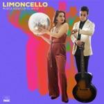 Limoncello - Música Aqui