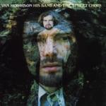 Van Morrison - Crazy Face