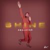 Звонкий - Shine обложка