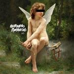 Estranhos Românticos - Samsara (feat. Dom Horacio)