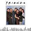 Friends, Season 5 - Synopsis and Reviews