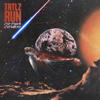 TRTLZ RUN - Cold Dinner Catharsis  artwork