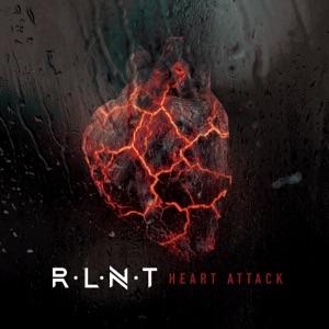 Relent - Six Feet Under Me
