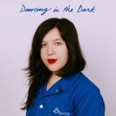 Dancing In the Dark - Single