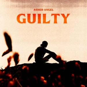Guilty - Single