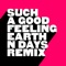 Kevin McKay and Joshwa (UK) - Such A Good Feeling (Earth n Days Extended Remix)
