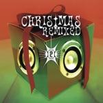 Mahalia Jackson - Silent Night (46bliss Remix)