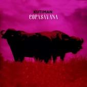 Kutiman - Copasavana