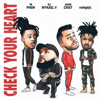 Check Your Heart - John Crist, DJ Mykael V & nobigdyl. mp3