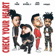 Check Your Heart - John Crist, DJ Mykael V & nobigdyl.
