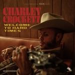 Charley Crockett - Tennessee Special