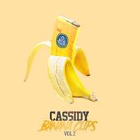 Banana Clips 2 Mp3 Download