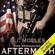 D. J. Molles - The Remaining: Aftermath (Unabridged)