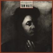 Tom Waits - Somewhere