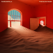 It Might Be Time - Tame Impala