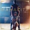 Mamacita (feat. Farruko) - Single