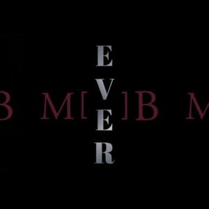 Everardo - El R5