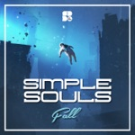 Simple Souls - Why We Do It (feat. Grimms) [Instrumental Mix]