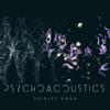 Shirley Kwan - Psychoacoustics