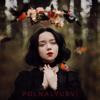 polnalyubvi - Сердце artwork