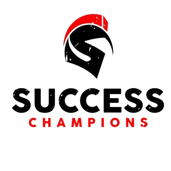 Success Champions
