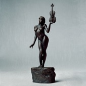 Sudan Archives - Glorious