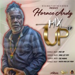 Horace Andy - Oh Mama