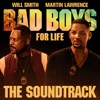 Black Eyed Peas, J. Balvin - Ritmo (Bad Boys For Life)