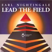 Lead the Field (Unabridged)