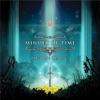 Koji Kondo - The Legend of Zelda: Ocarina of Time - Title Theme