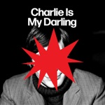 Traffik Island - Charlie Is My Darling