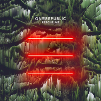Album Rescue Me - OneRepublic