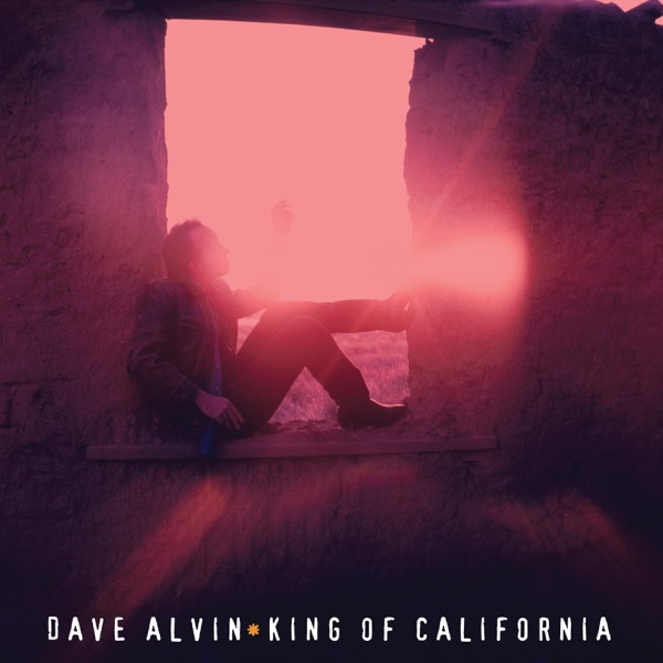 King of California (25th Anniversary Edition)