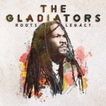 The Gladiators - We Are Not