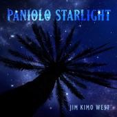 Jim Kimo West - Paniolo Starlight
