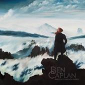 Ben Caplan - Birds With Broken Wings