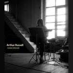 Arthur Russell - Everybody Everybody