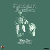 Wellette Seyon - Gideon Times