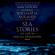 William H. Mcraven - Sea Stories