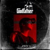 Godfather Single