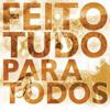 Canção Nova - Não Me Pertenço Mais (feat. Juliana de Paula, Priscila Ocanã, Pitter & Márcio Todeschini)  arte
