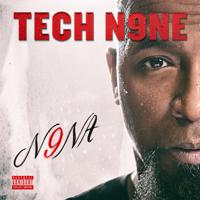 N9na, Tech N9ne