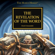 David Annandale - The Revelation of the Word: The Horus Heresy Series (Unabridged)